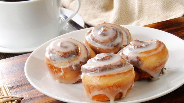 Mini cinnamon rolls.jpg