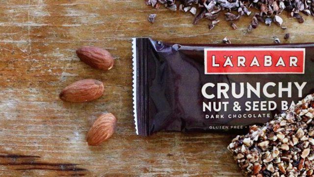 Dark chocolate almond larabar.jpg
