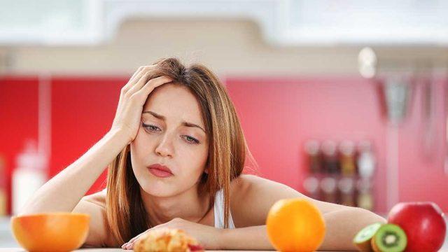 Diet cravings sad deprived.jpg