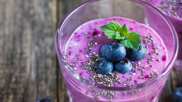 Berry smoothie with chia seeds.jpg