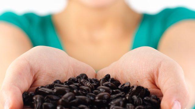 Woman coffee beans.jpg