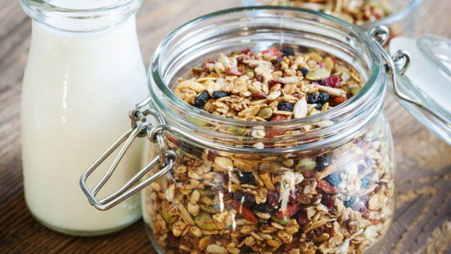 Healthy granolas.jpg