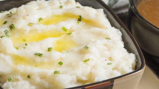 Mashed potato gravy.jpg