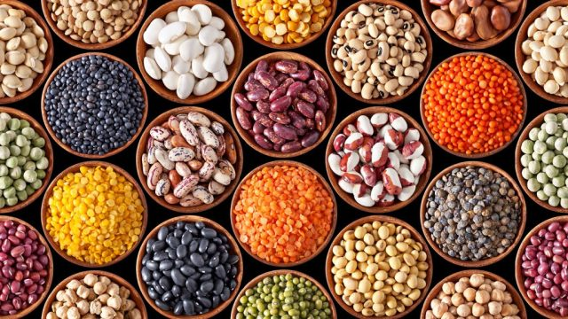 Beans legumes pulses.jpg