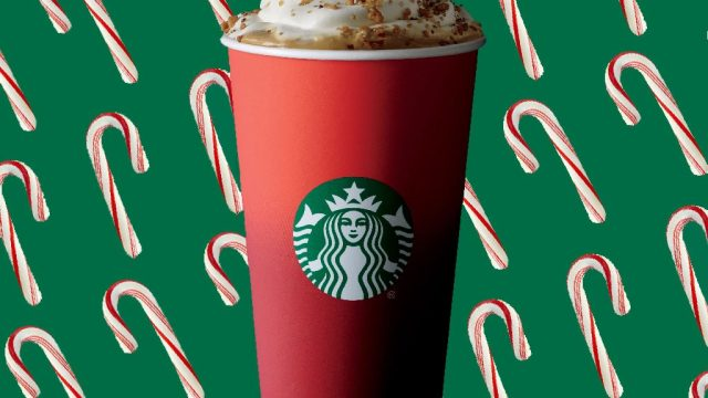 Starbucks candy cane lead.jpg