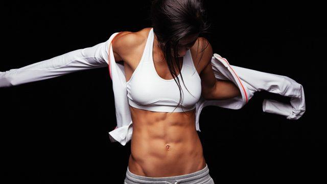 Woman abs gym jacket.jpg