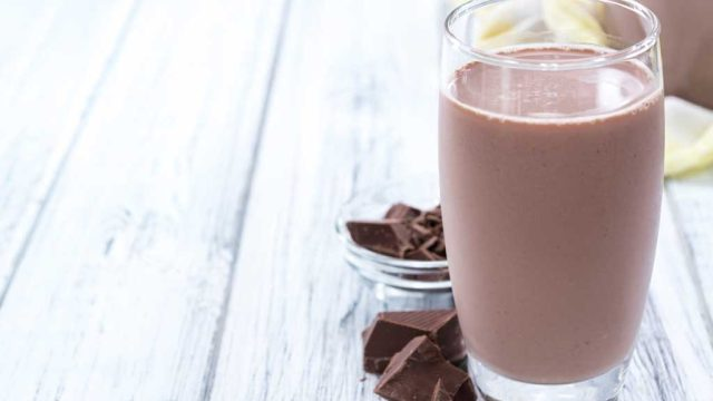 Chocolate milk dairy.jpg