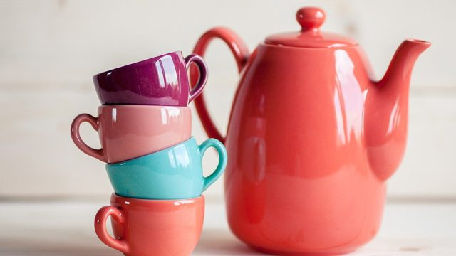 Colorful tea cups.jpg