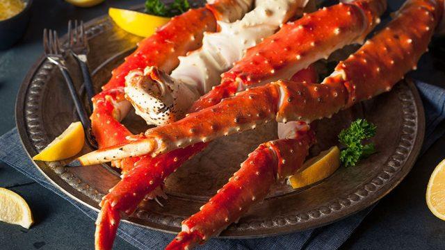 King crab legs.jpg