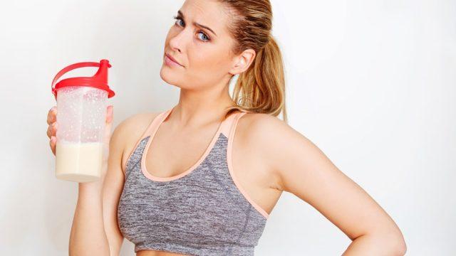 Diets work protein.jpg