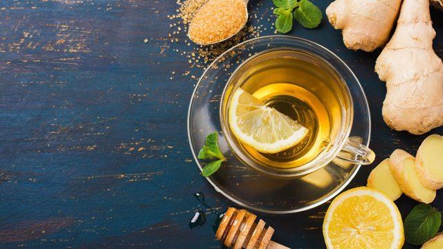 Steeped ginger tea.jpg