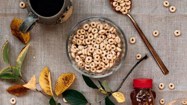 Honey nut cheerios facebook.jpg