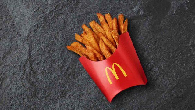 Mcdonalds sweetpotato fries.jpg