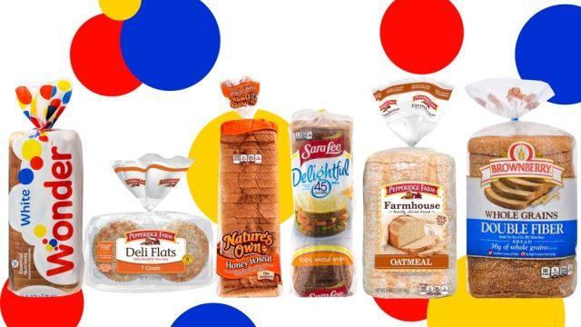 Worst breads.jpg