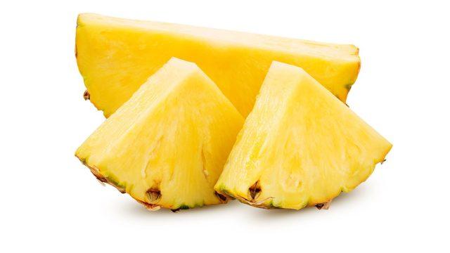 Pineapple sliced.jpg