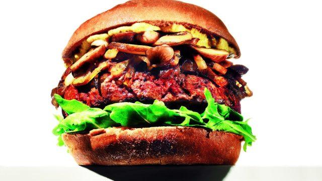 Zero belly burger.jpg