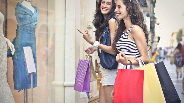 Women shopping.jpg
