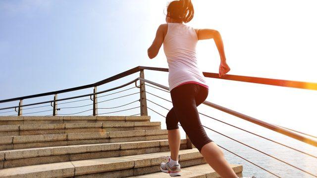 Running stairs.jpg
