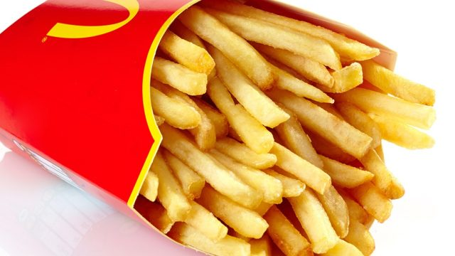 Mcdonalds french fries.jpg