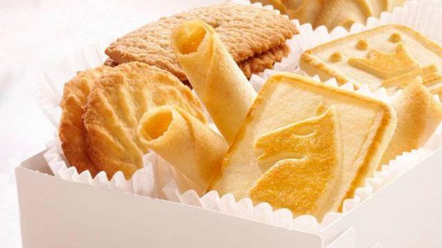 Pepperidge farm cookies.jpg