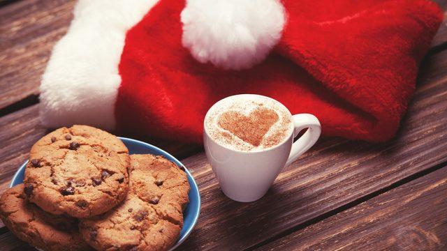 Holiday food lead cookies latte.jpg