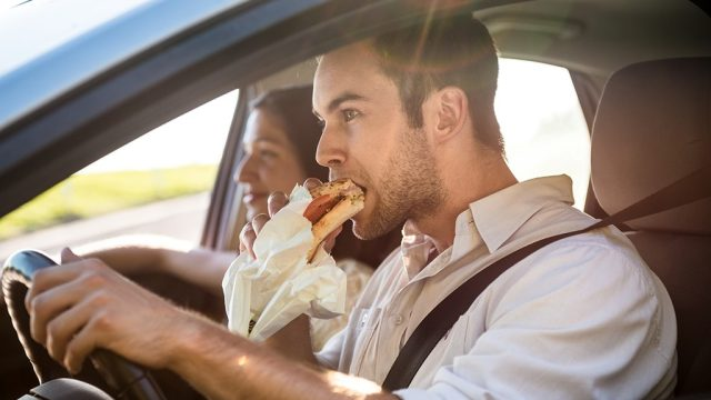 Eating while driving.jpg