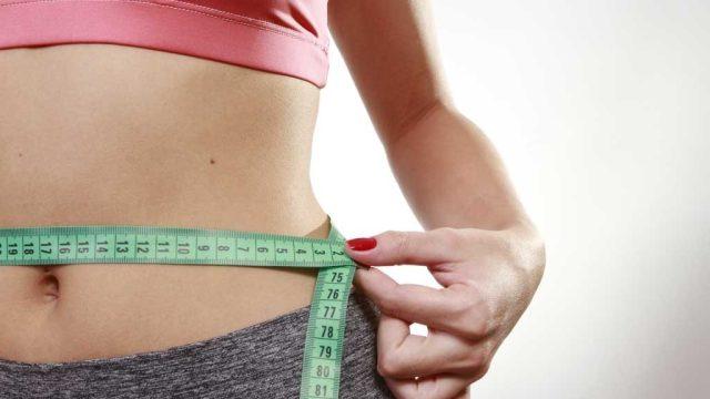Lost weight in waist.jpg