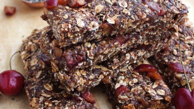 Chocolate Cherry Chia Granola Bars.jpg