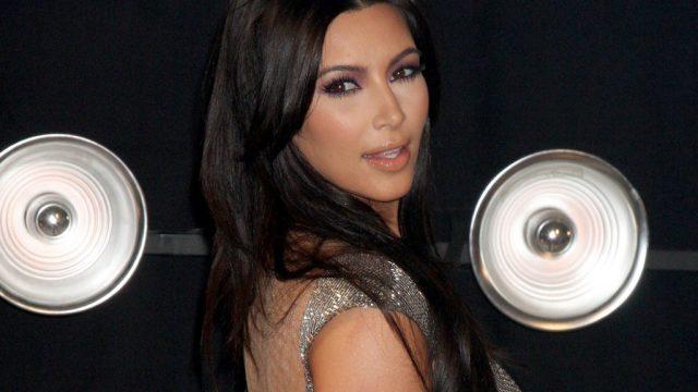 Kim kardashian blog.jpg