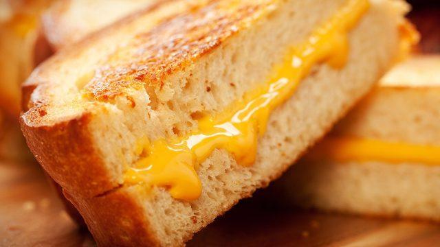 Grilled cheese sandwich.jpg