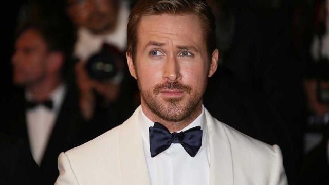 Ryan gosling.jpg
