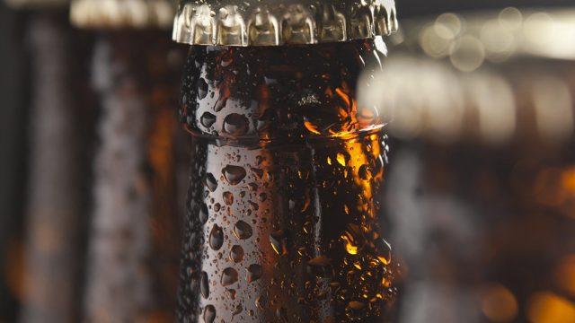 Cold beer bottles.jpg