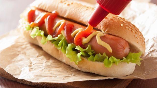 Ketchup hot dog.jpg