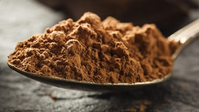 Cocoa healthiest spices planet.jpg