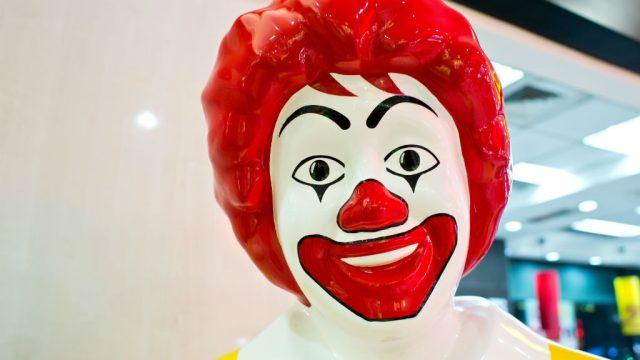 Ronald mcdonald.jpg