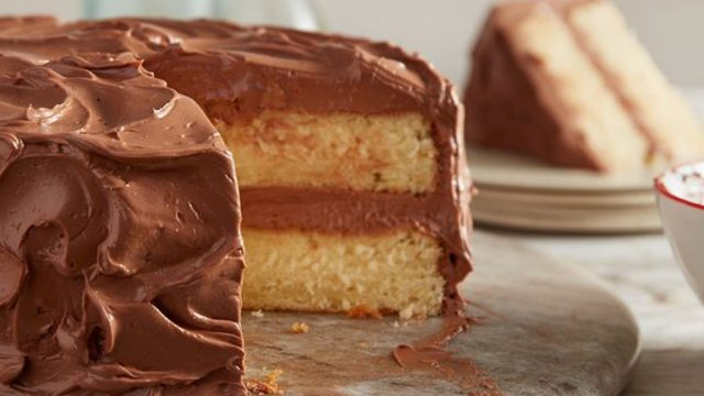 Betty crocker cake.jpg