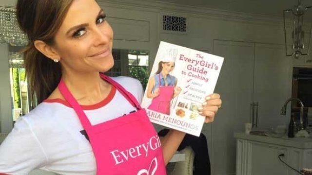 Maria menounos cookbook.jpg