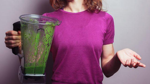 Juice mistakes youre making.jpg