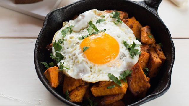 Sweet potato egg hash.jpg