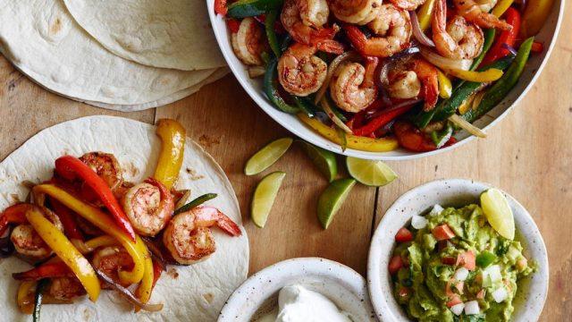Shrimp recipes lead.jpg
