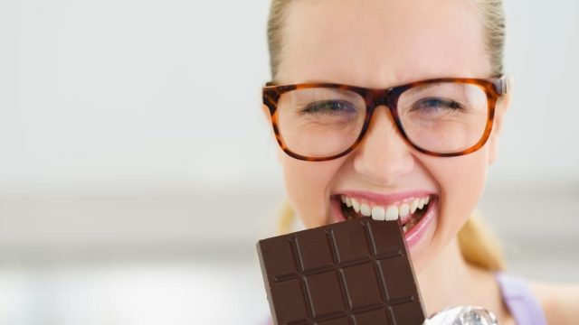 Women eating chocolate bar.jpg
