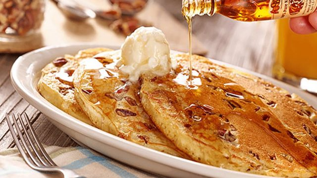 Pecan pancakes cracker barrel.jpg