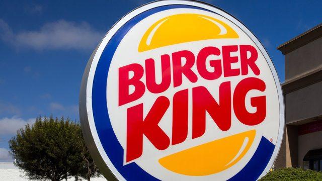 Burger king sign.jpg