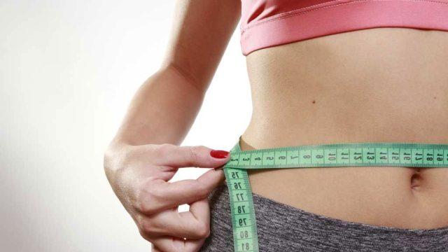 Lost weight in waist 2.jpg