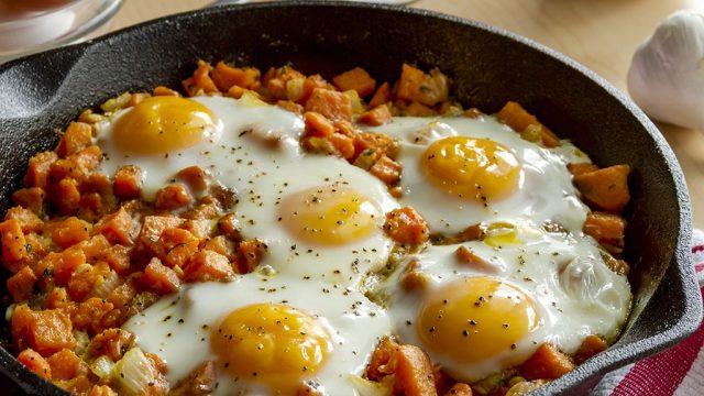 Turkey hash eggs.jpg