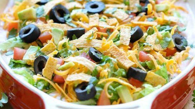 Healthy super bowl recipes bloggers.jpg