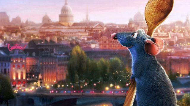 Ratatouille image edited.jpg