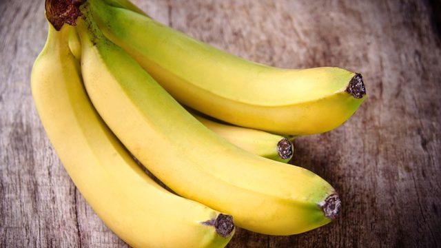 Banana bunch cms.jpg