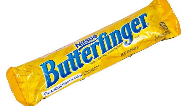 Butterfinger going extinct.jpg
