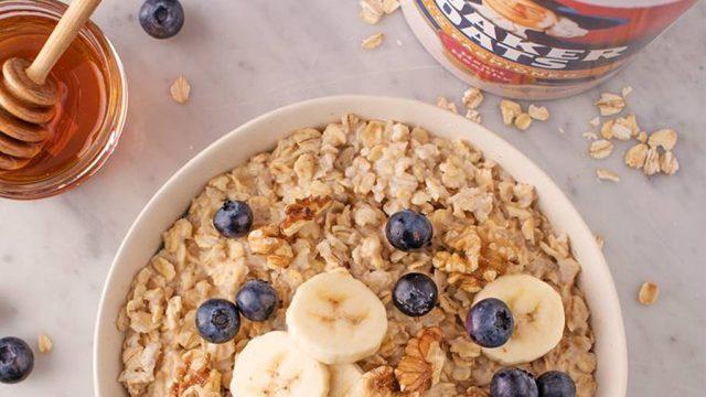 Quaker oatmeal.jpg